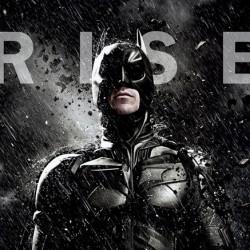Mészárlás az új Batman-film vetítésén