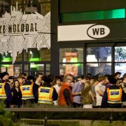 West Balkán-ügy: A rendőrök is hibázhattak