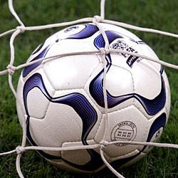 Bundameccs lehetett a Liverpool-Debrecen