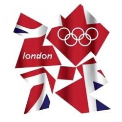 159 magyar induló a londoni olimpián
