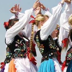 5 Siófolk fesztivál