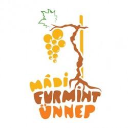 Mádi Furmint Ünnep – 2012.
