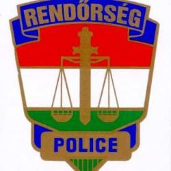 Kilenc rendőrfőkapitányt váltott le Pintér