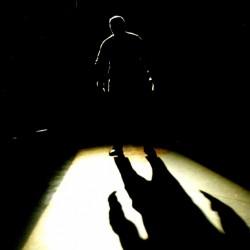 Egy gyilkostól rettegnek a gödöllői egyetemisták