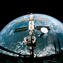 Új űrállomást tervez a NASA