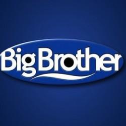 10 év után ismét lesz Big Brother?