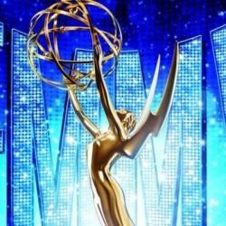 Emmy-díj 2012: Szobor nélkül maradt a Mad Men