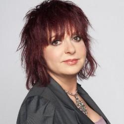 Hernádi Judit a The Voice-ban tér vissza