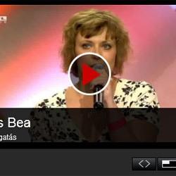 Lass Bea