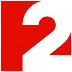Minden titkát leleplezte a TV2