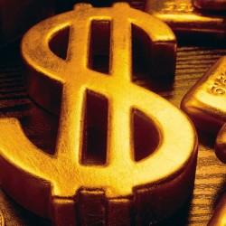 A leggazdagabb amerikaiak – 2012.