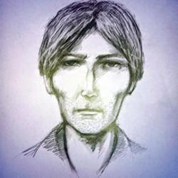 domonyvölgyi gyilkos fantomkép