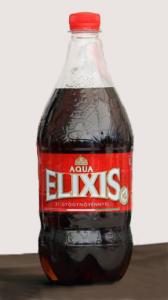 elixis
