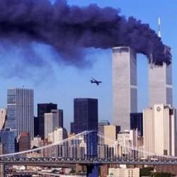 9/11: 11 éve támadta meg az al-Kaida Amerikát