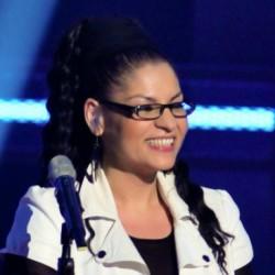 The Voice: Mohamed Fatima Caramelhez került – videó