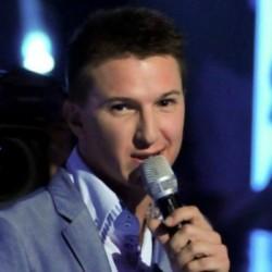 The Voice: Gájer Bálint Caramelhez került – videó