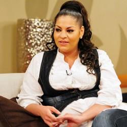 A Fekete vonat énekesnője a The Voice-ban tér vissza