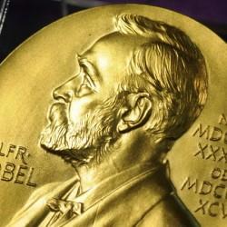 Fizikai Nobel-díj a jövő számítógépéért
