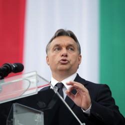 Rejtélyes találkozóra készül Orbán