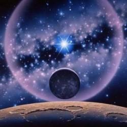 A Földnél nagyobb gyémántbolygót találtak
