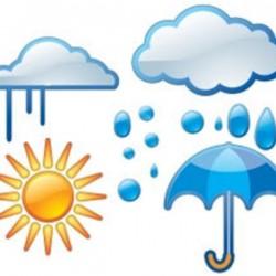 Az állam kisajátítaná az időjárás-jelentést