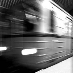Életveszélyesek a budapesti metrókocsik
