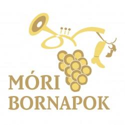 Móri Bornapok – 2012.