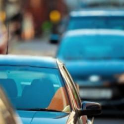 Félmilliárdba kerül az állami vezetők parkolása