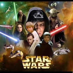 Folytatódik a Star Wars