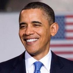 Az újraválasztott Barack Obama nem jön Budapestre