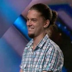 X-Faktor kieső tarol a The Voice-ban