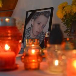 Luxusbörtönben Szita Bence gyilkosa