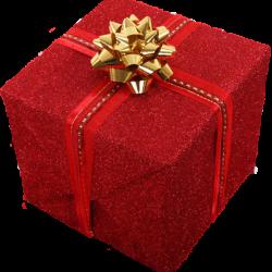 34 ezerből karácsonyozik idén a magyar