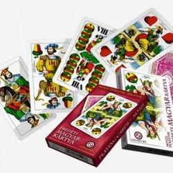Erős nyugtatót rejtettek a gyerekek kártyájába