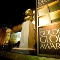70. Golden Globe-díj jelöltjei