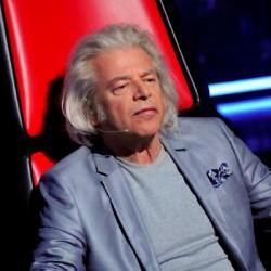 Összebalhézott a The Voice két mestere