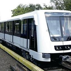 600 ezer forintba kerül egy karcolás az Alstomon