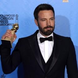 Golden Globe 2013: nyert Az Argo-akció