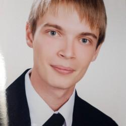 Holtan találták meg a karácsonykor eltűnt Kovács Balázst