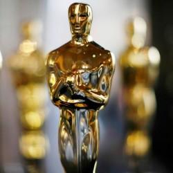2013-as Oscar-jelölések