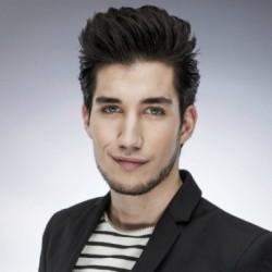 The Voice nyertese: Pál Dénes