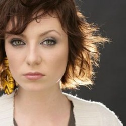 Rúzsa Magdi eurovíziós zsűritag lesz