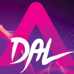 Eurovíziós Dalfesztivál: Megvan a 30 legjobb magyar dal