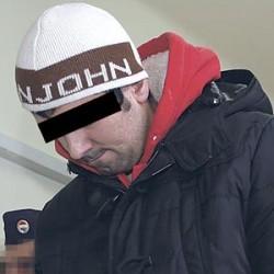 A moldáv férfi a GPS-t babrálta, miközben megölt öt embert