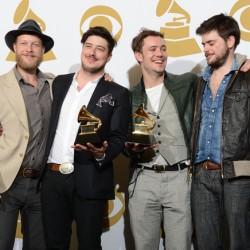 Grammy-gála – 2013.
