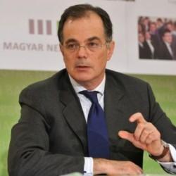 Simor András