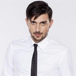 Szabó Kimmel Tamás nemet mondott Vidnyánszkynak