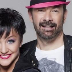 Nagy Duett: Zsidró Tamás és Szandi kiesett