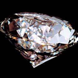 Hatalmas gyémántrablás a brüsszeli reptéren