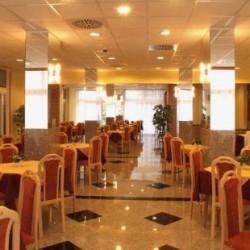 Farsangi Bál a Zugló Hotelben – 2013. február 23.